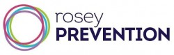 Rosey Prevention Social media Campaign